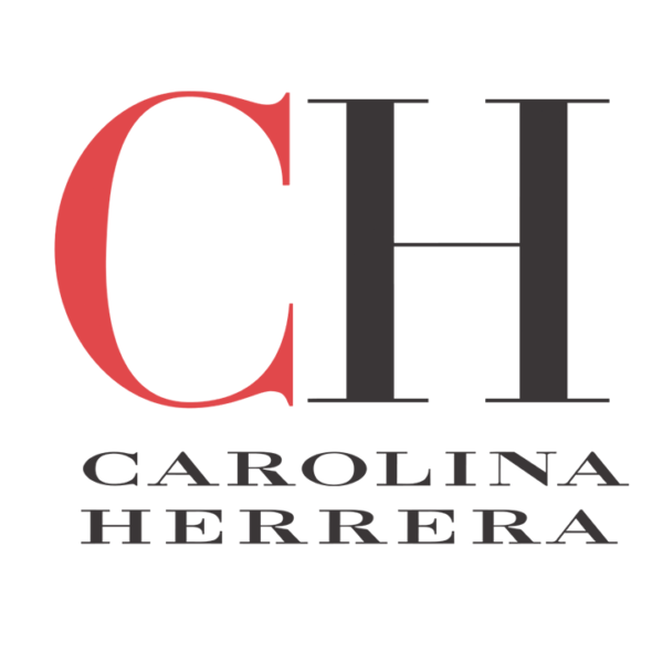 Carolina Herrera YouTube